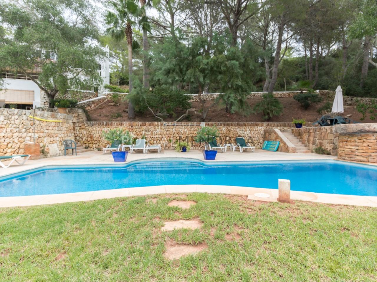 maison en campagne avec piscine a vendre a Minorque (27 de 32)