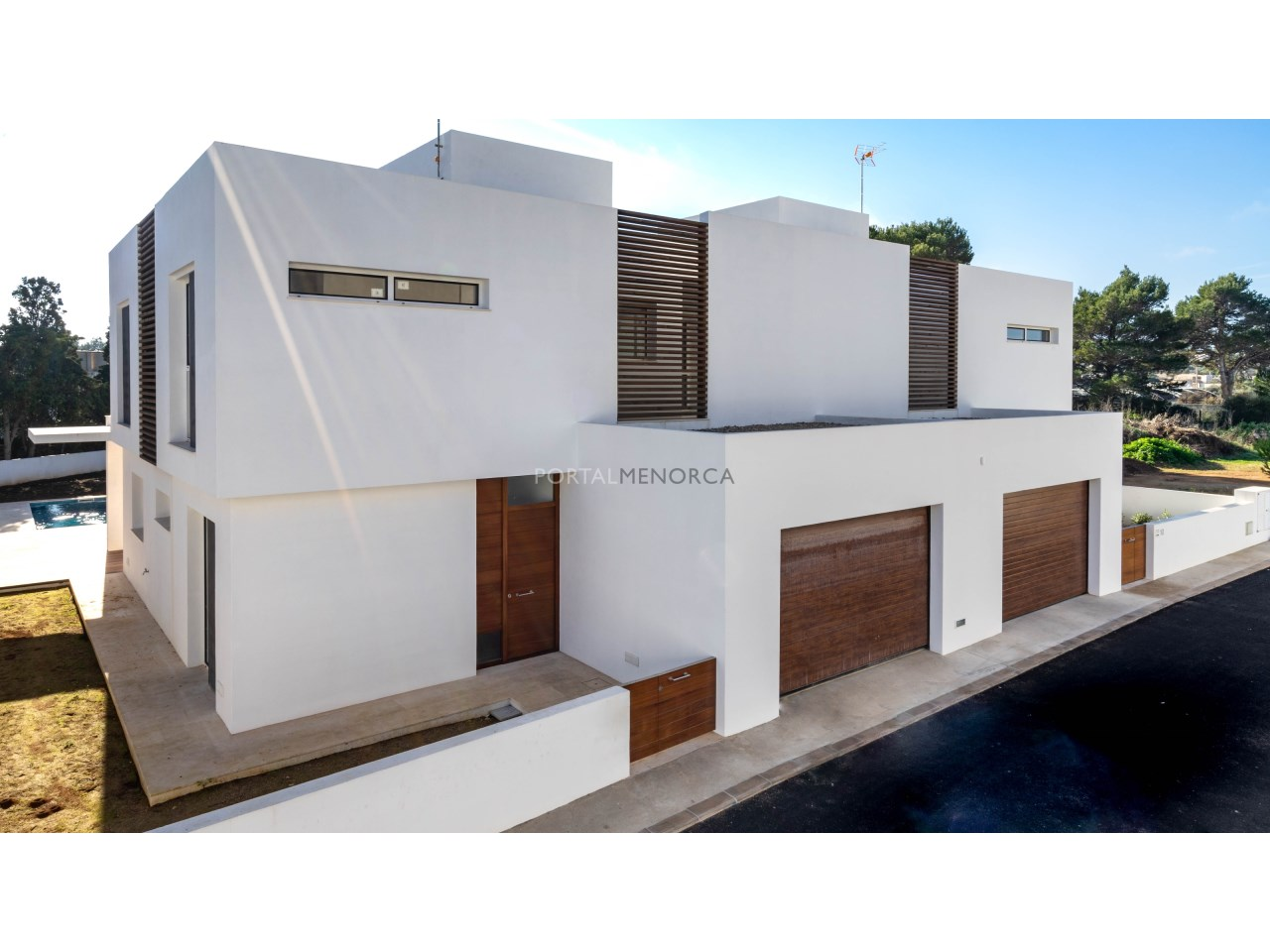sale-house-home-san-luis-menorca (3)