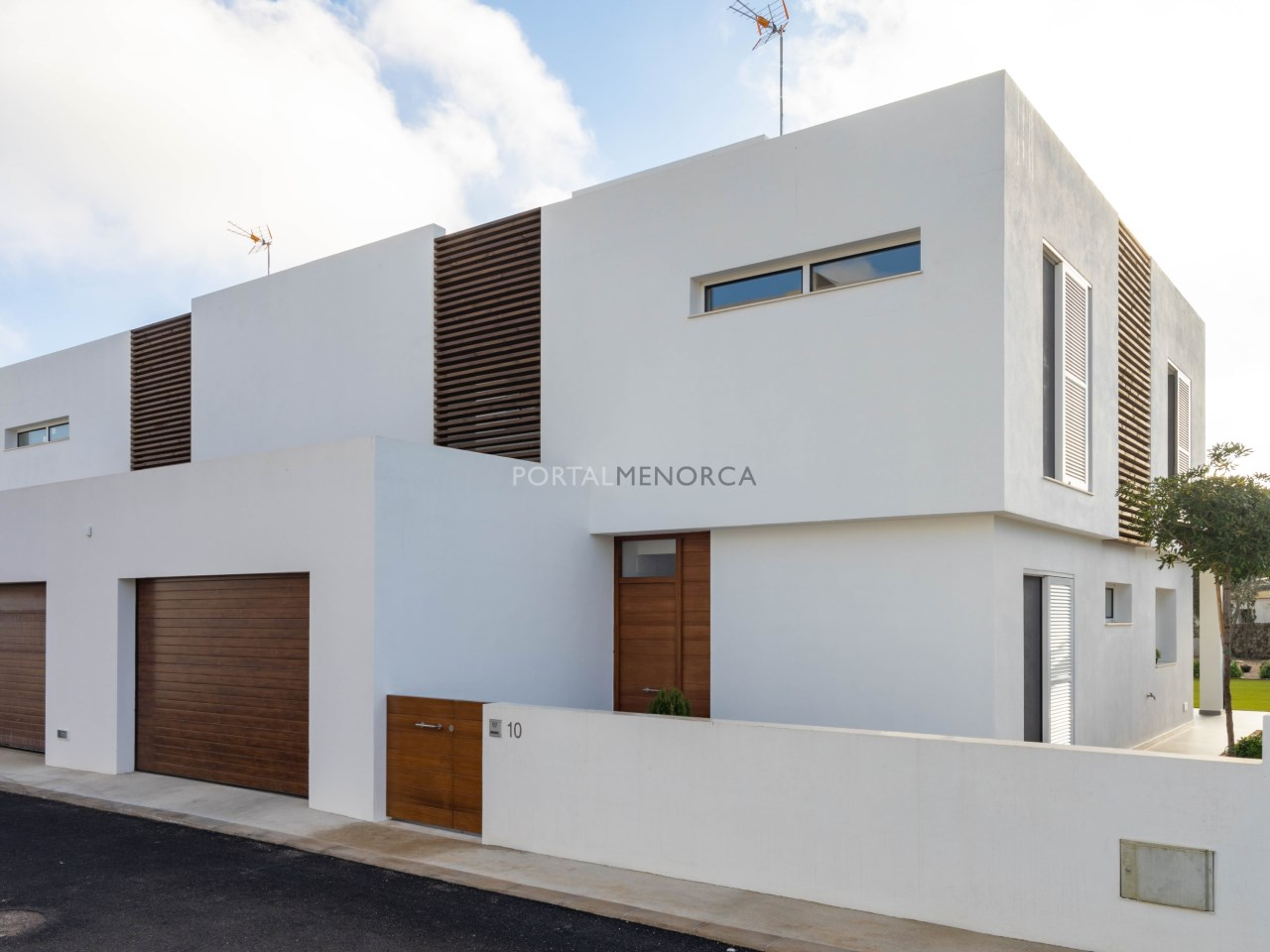 sale-house-home-san-luis-menorca (2)