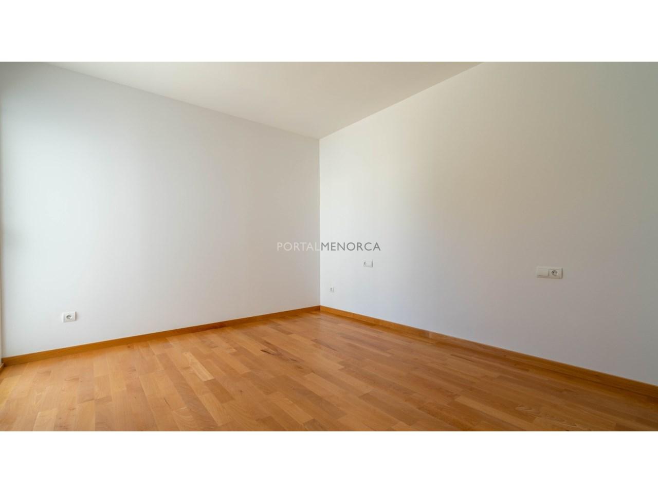 house-sale-san-luis-menorca (1)