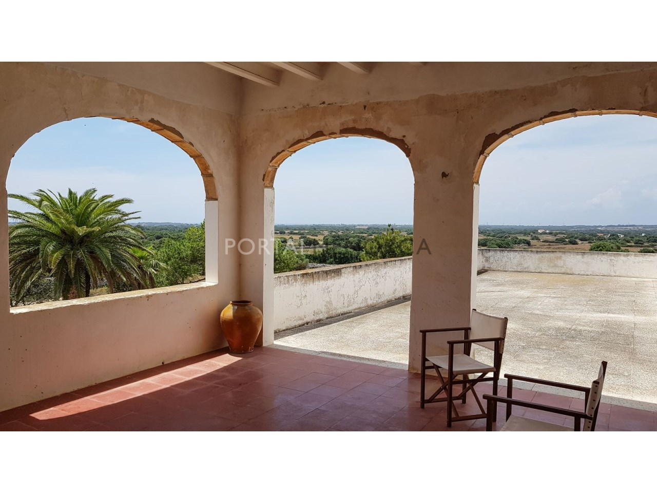 for-sale-farm-menorca (4)