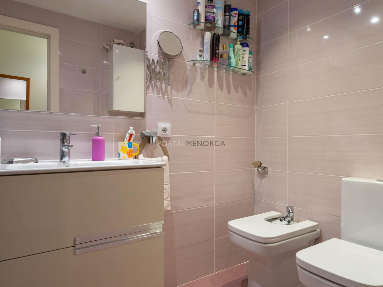 apartement sale in Villa Carlos (1)