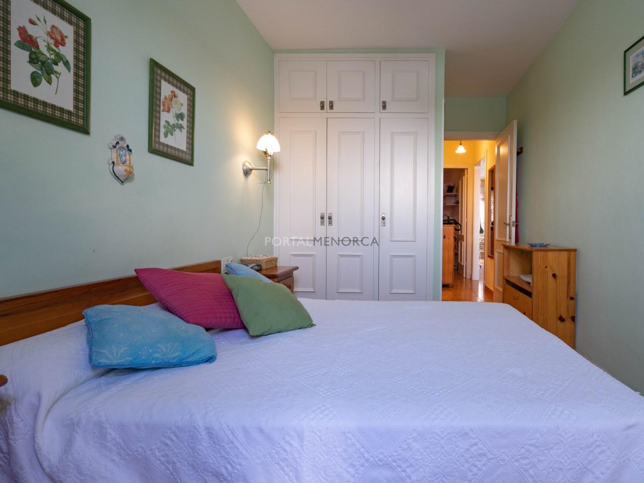 apartement sale in Villa Carlos (5)