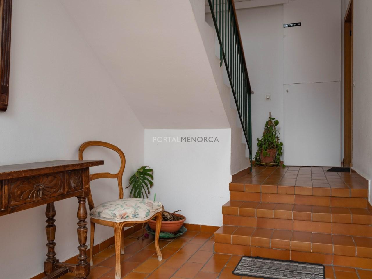 apartement sale in Villa Carlos (6)