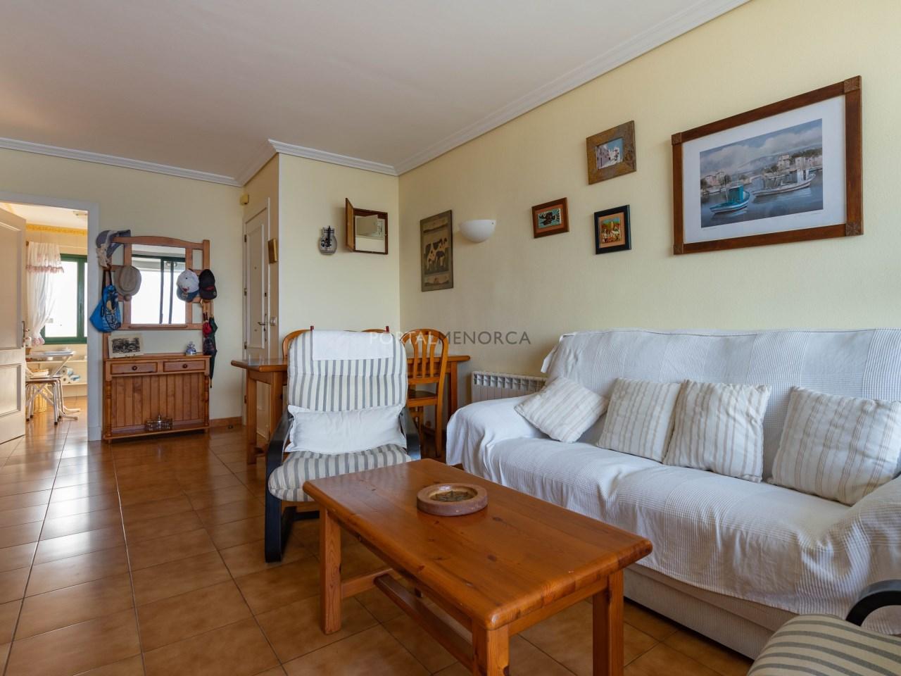 casa en venta con vista mar menorca (1)