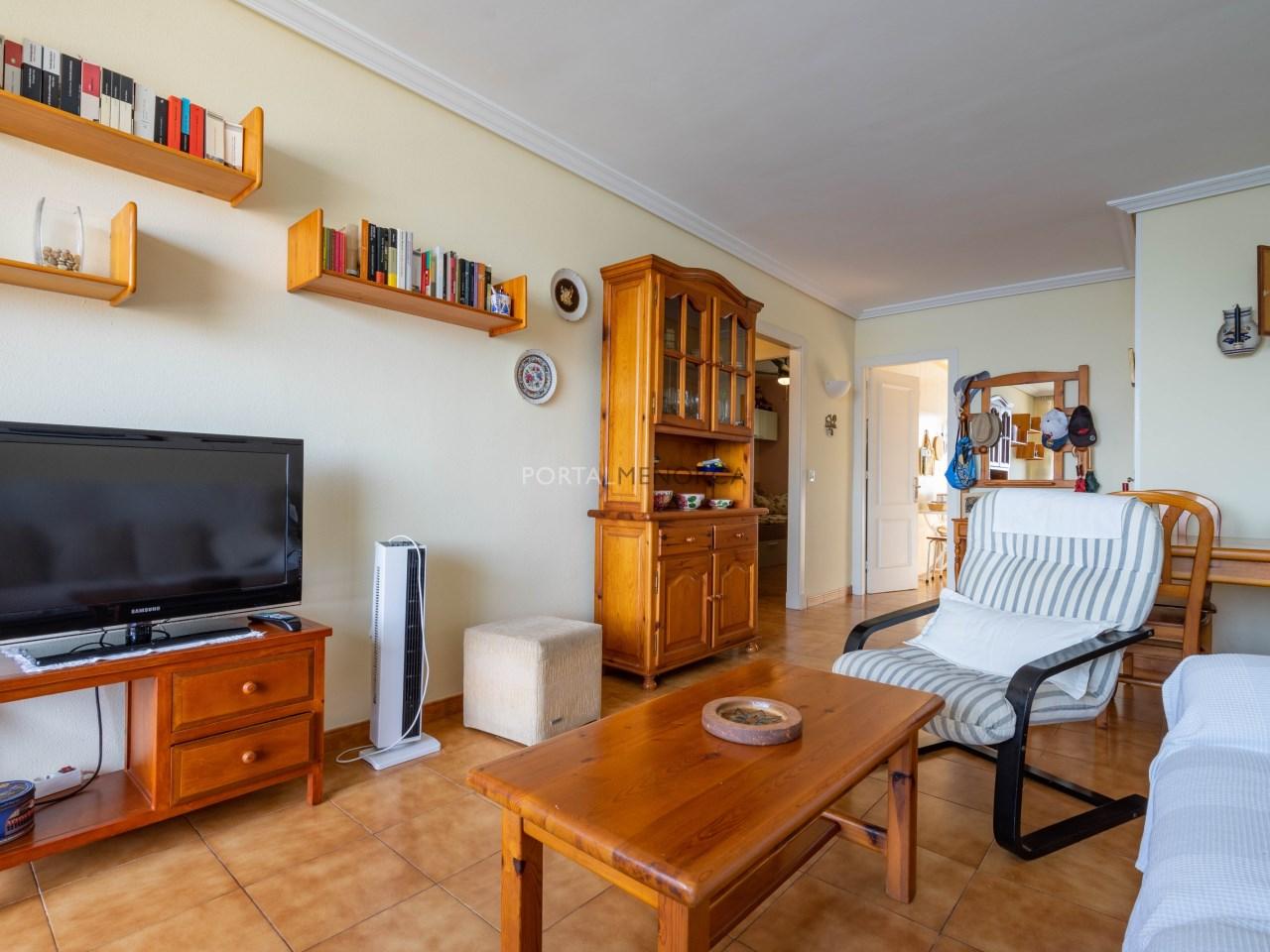 casa en venta con vista mar menorca (2)