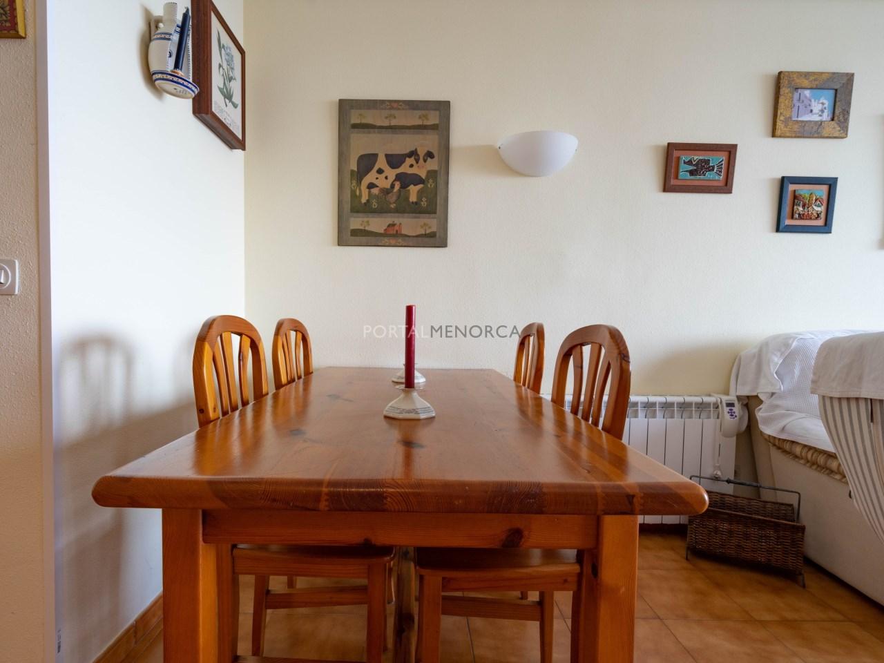 casa en venta con vista mar menorca (3)