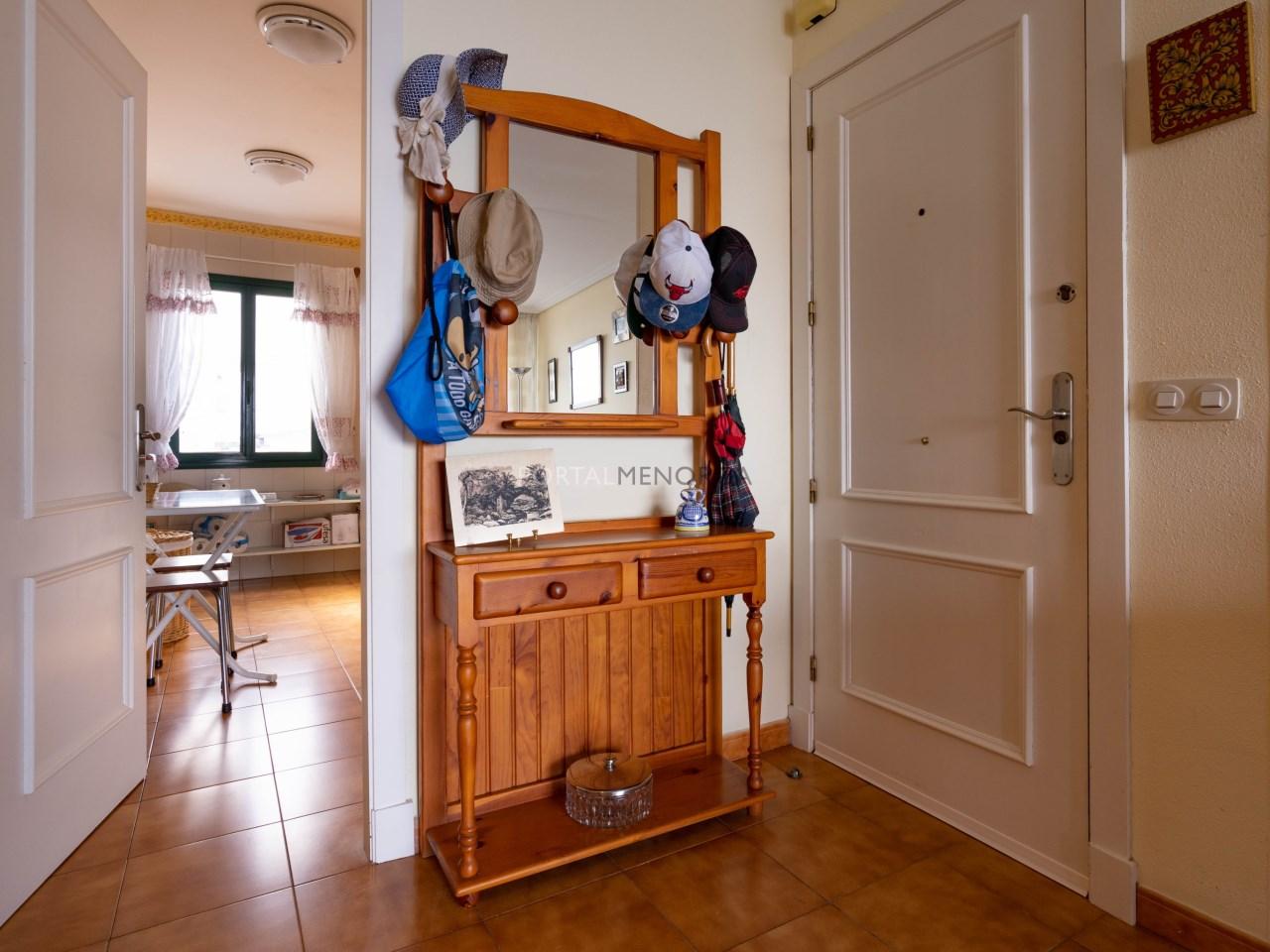casa en venta con vista mar menorca (4)
