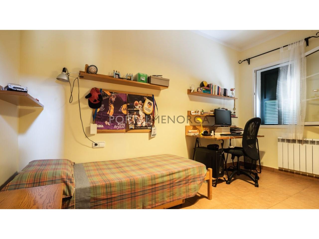 buy-villa-minorca (2)