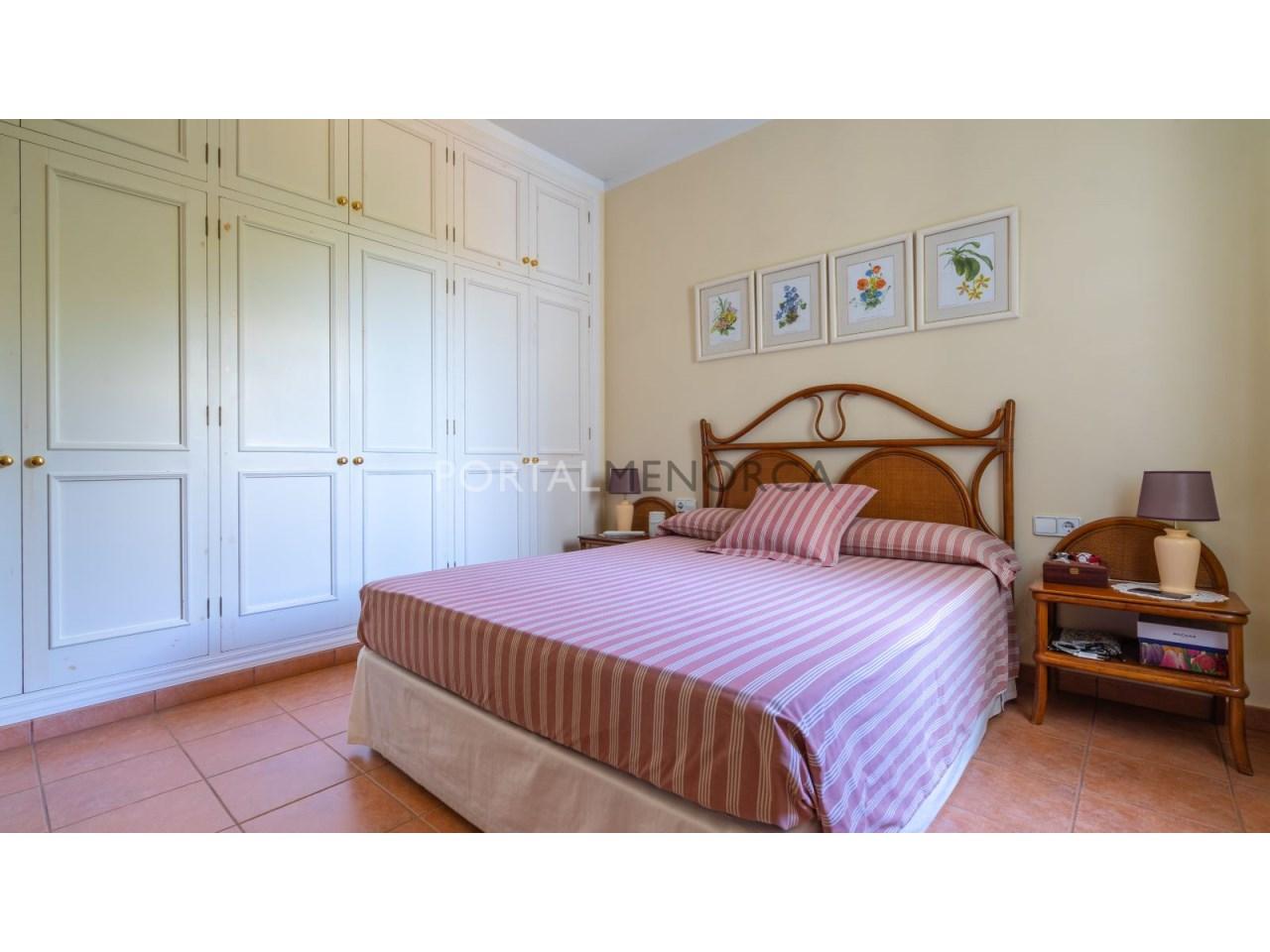 buy-villa-minorca (1)