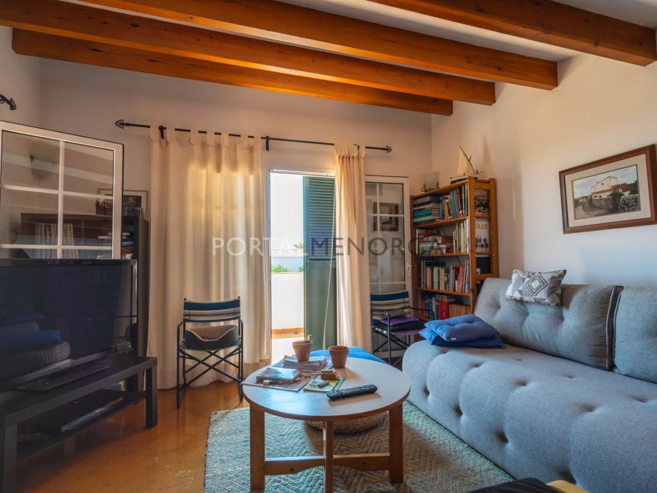 buy-villa-minorca (4)