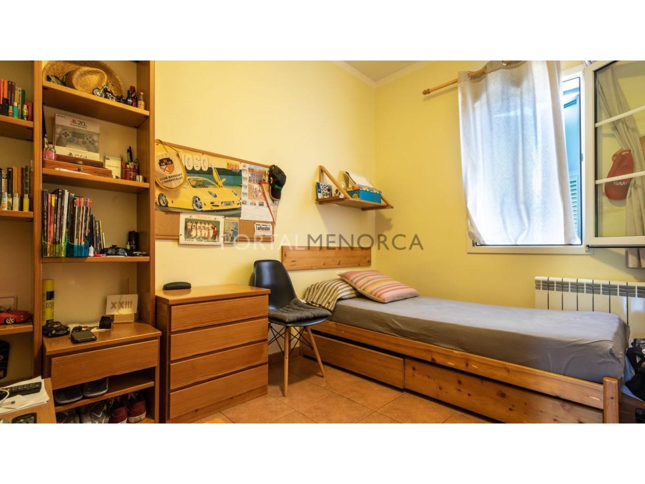 buy-villa-minorca (3)