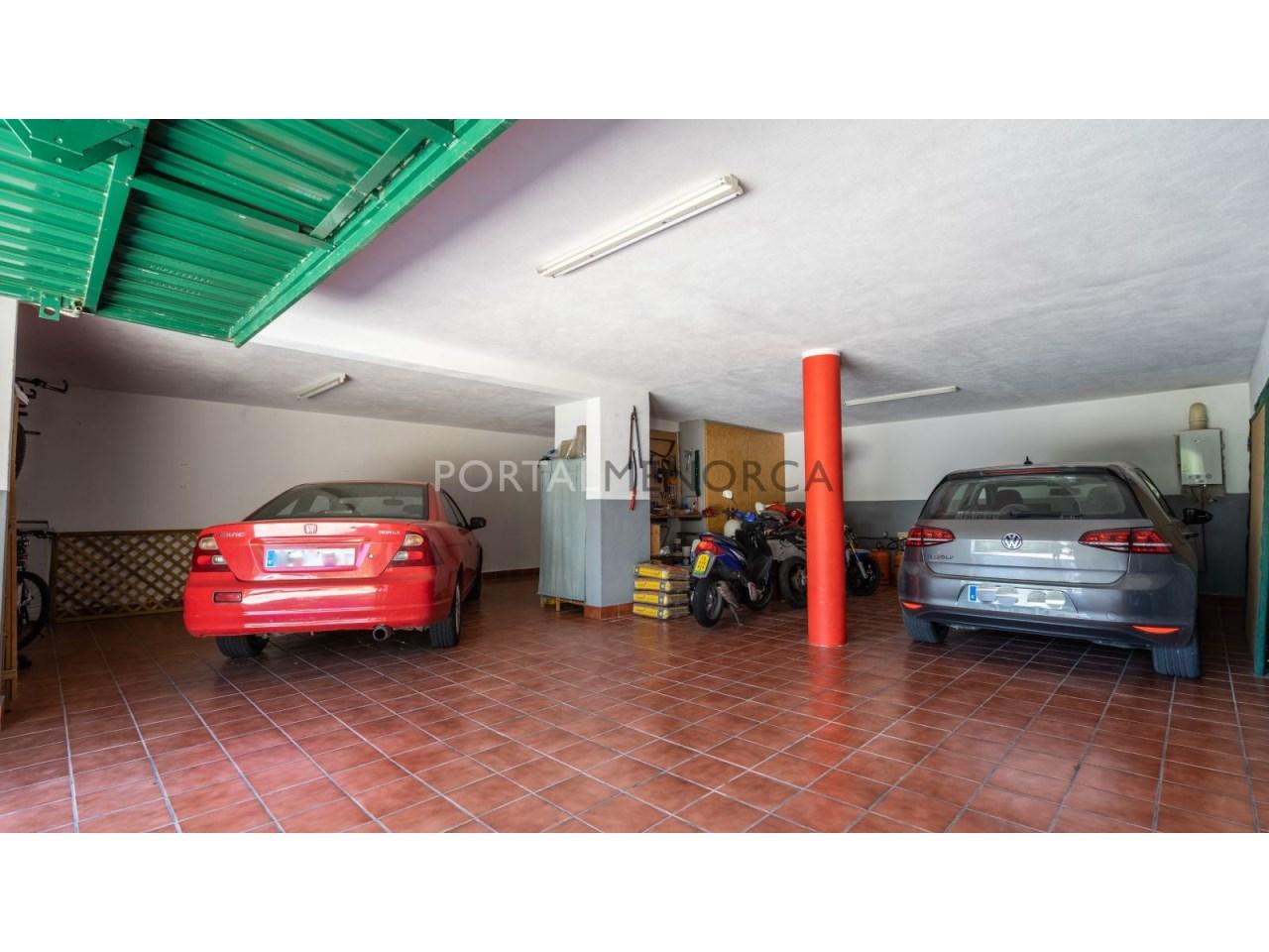 buy-villa-minorca (5)