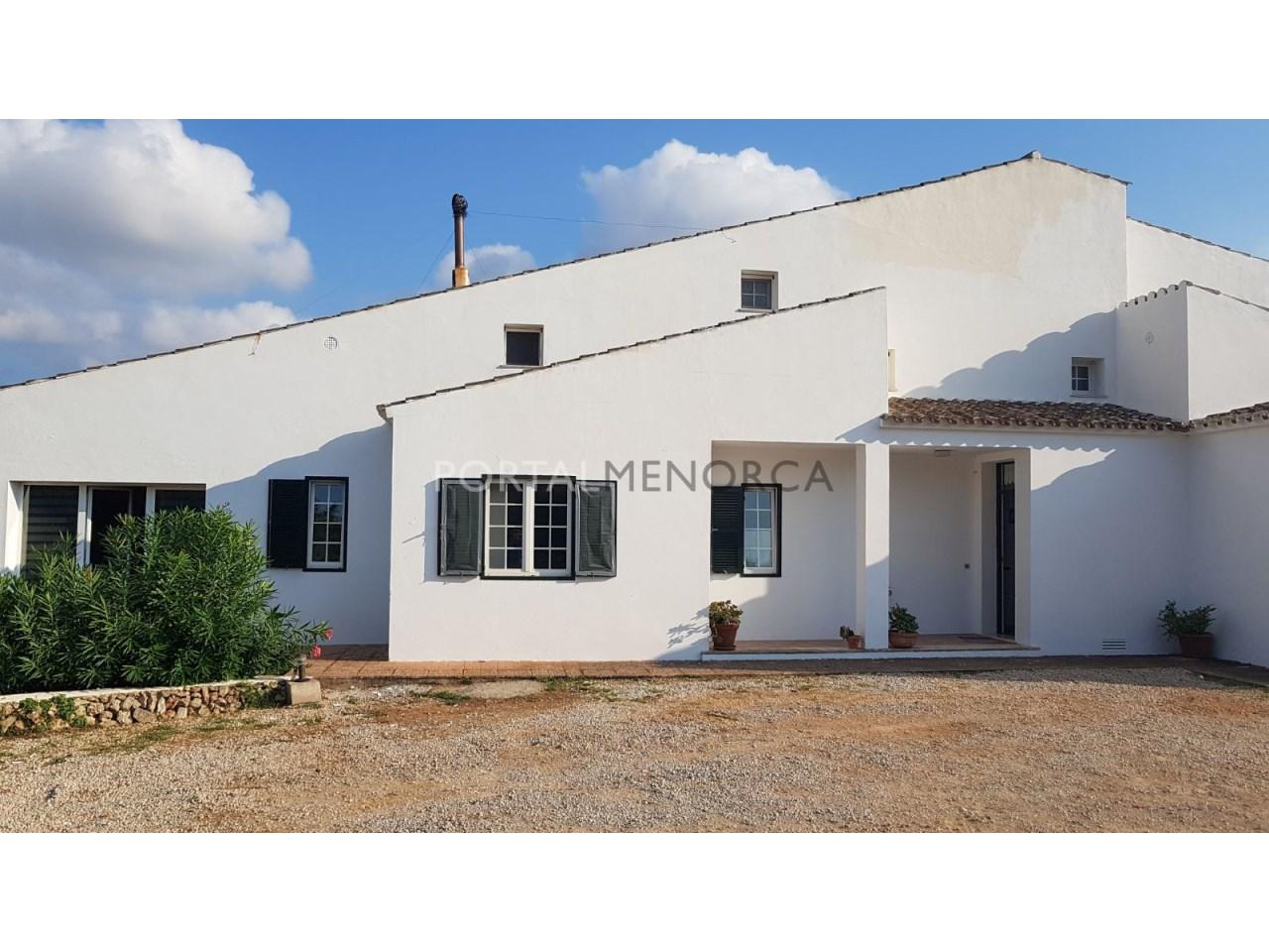vendre-maison-campagne-menorca (1)