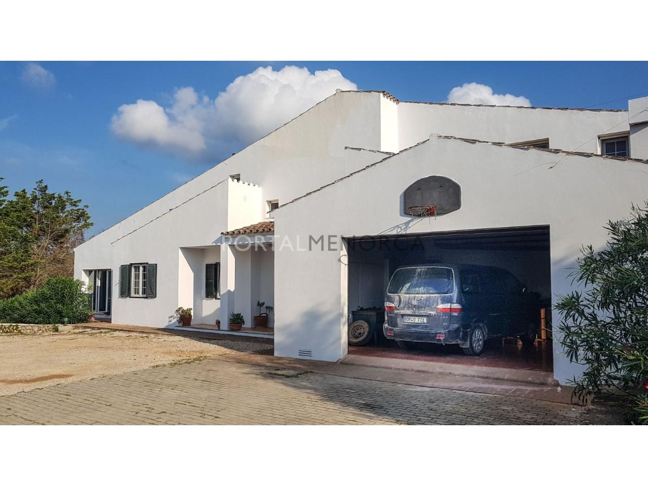 vendre-maison-campagne-menorca (2)