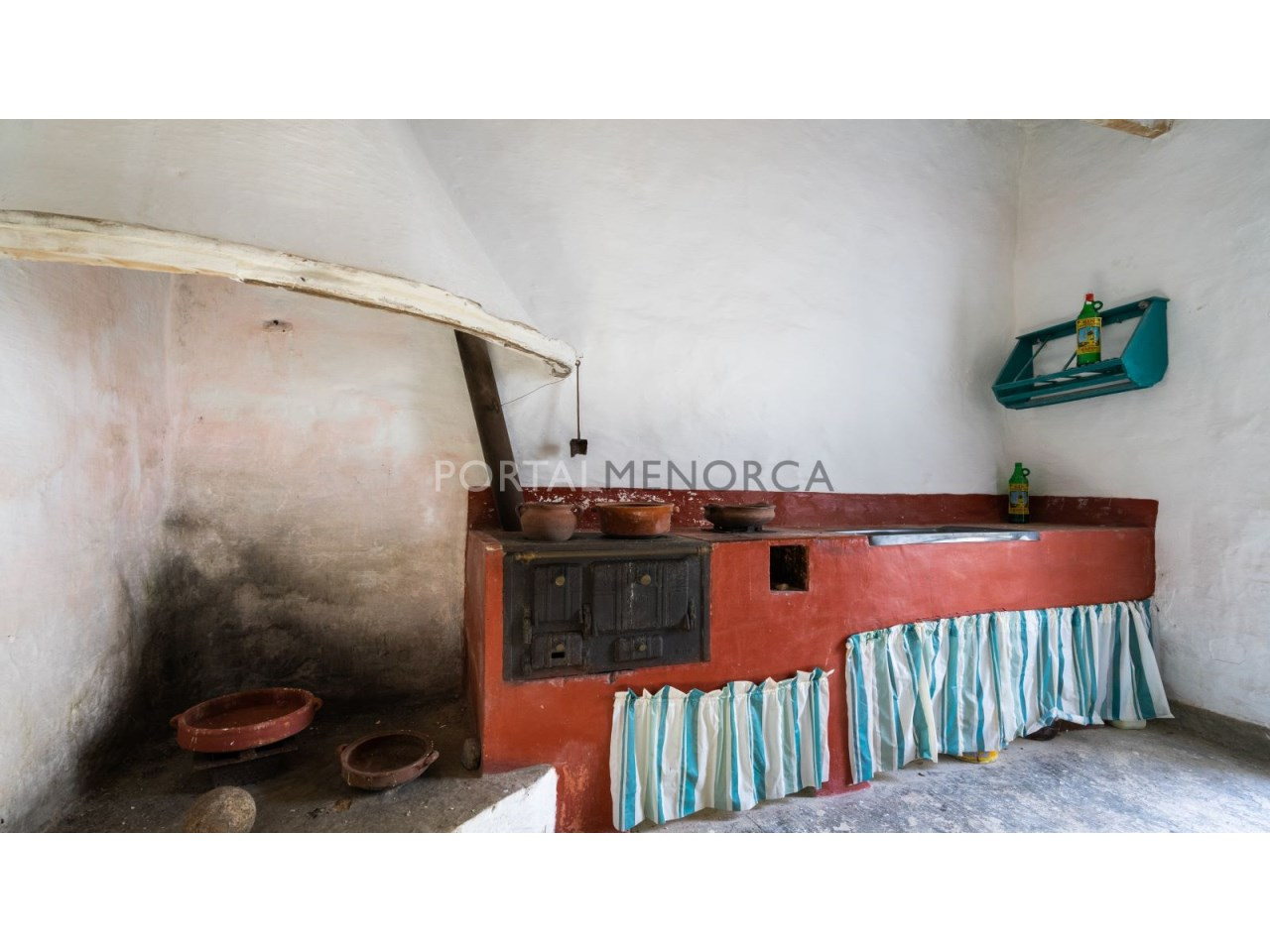 acheter-maison-alaior-menorca (5)
