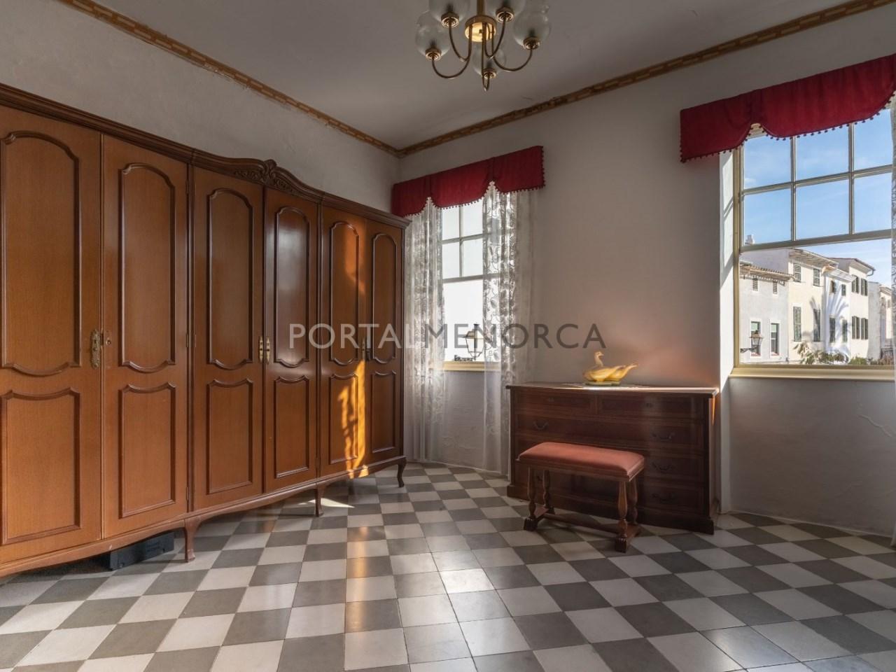 vendre-maison-alaior-menorca (2)