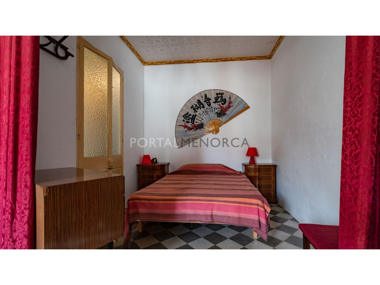 vendre-maison-alaior-menorca (3)