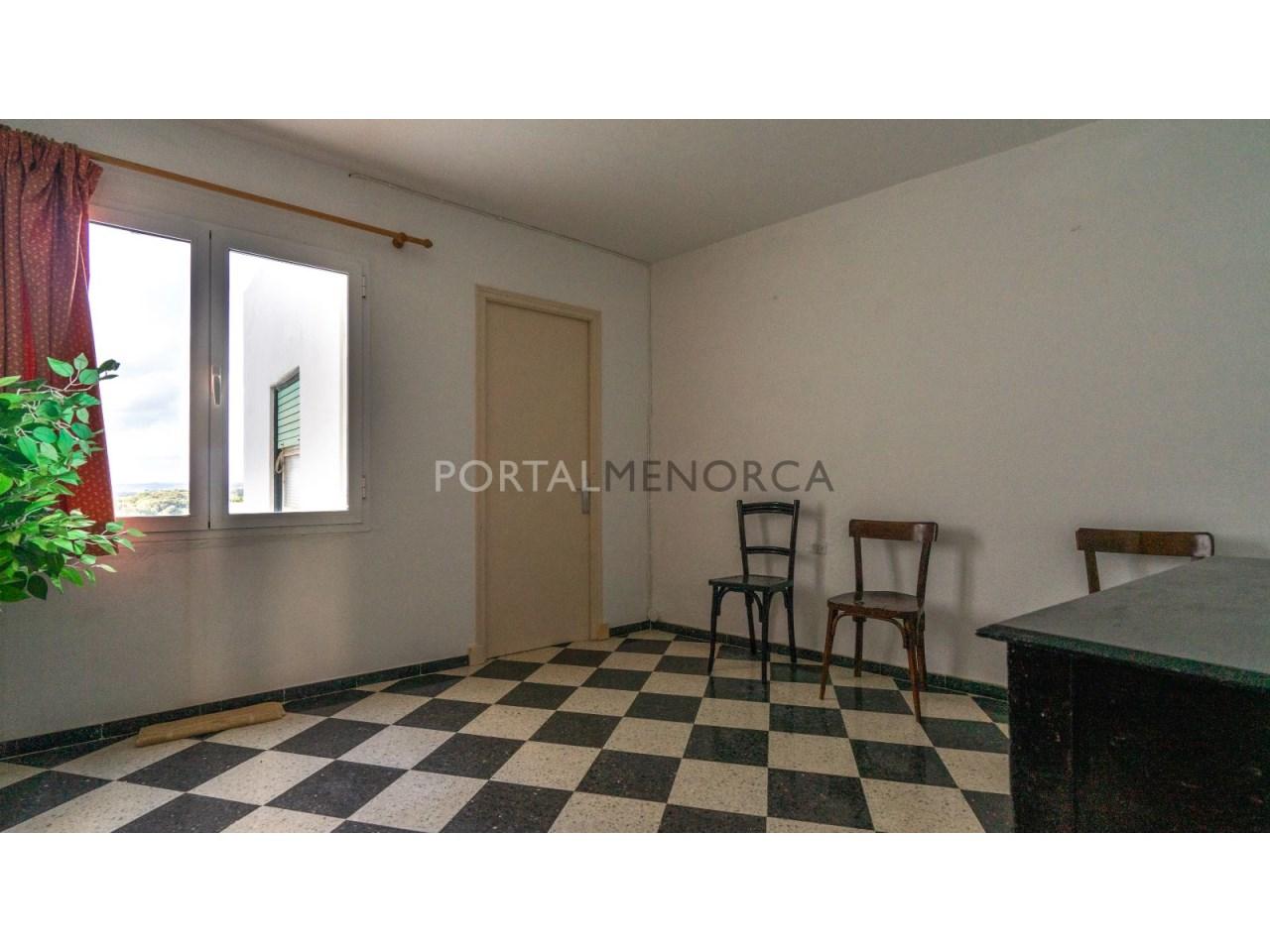 inmobiliaria-alaior-menorca (2)