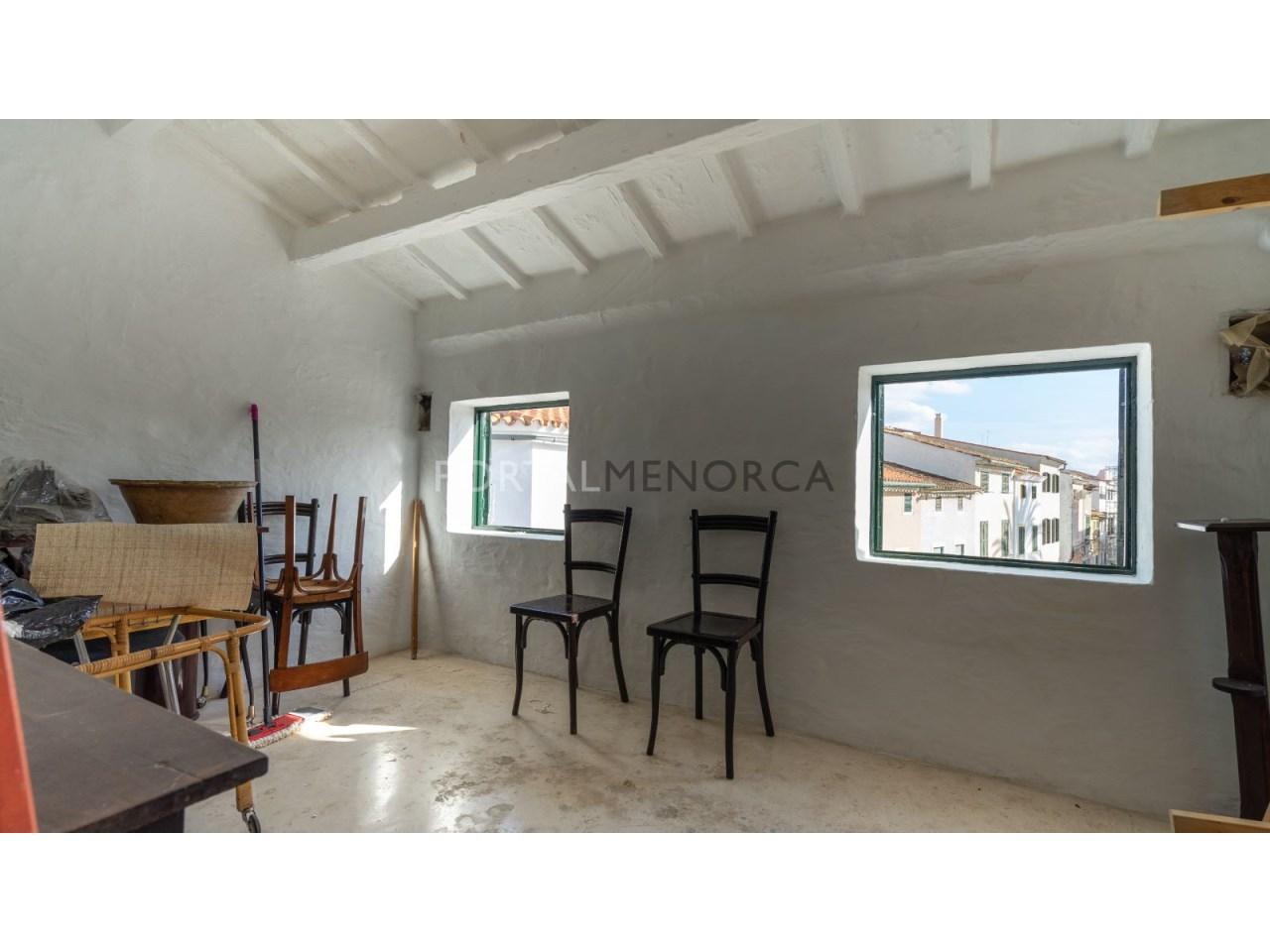 inmobilier-alaior-menorca (2)