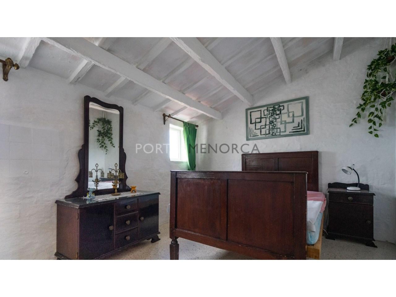 inmobilier-alaior-menorca (3)