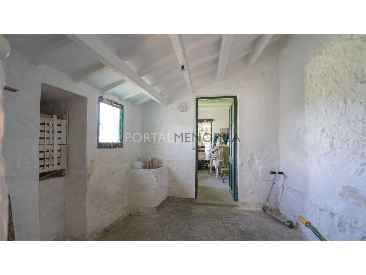 vendre-maison-alaior-menorca (1)
