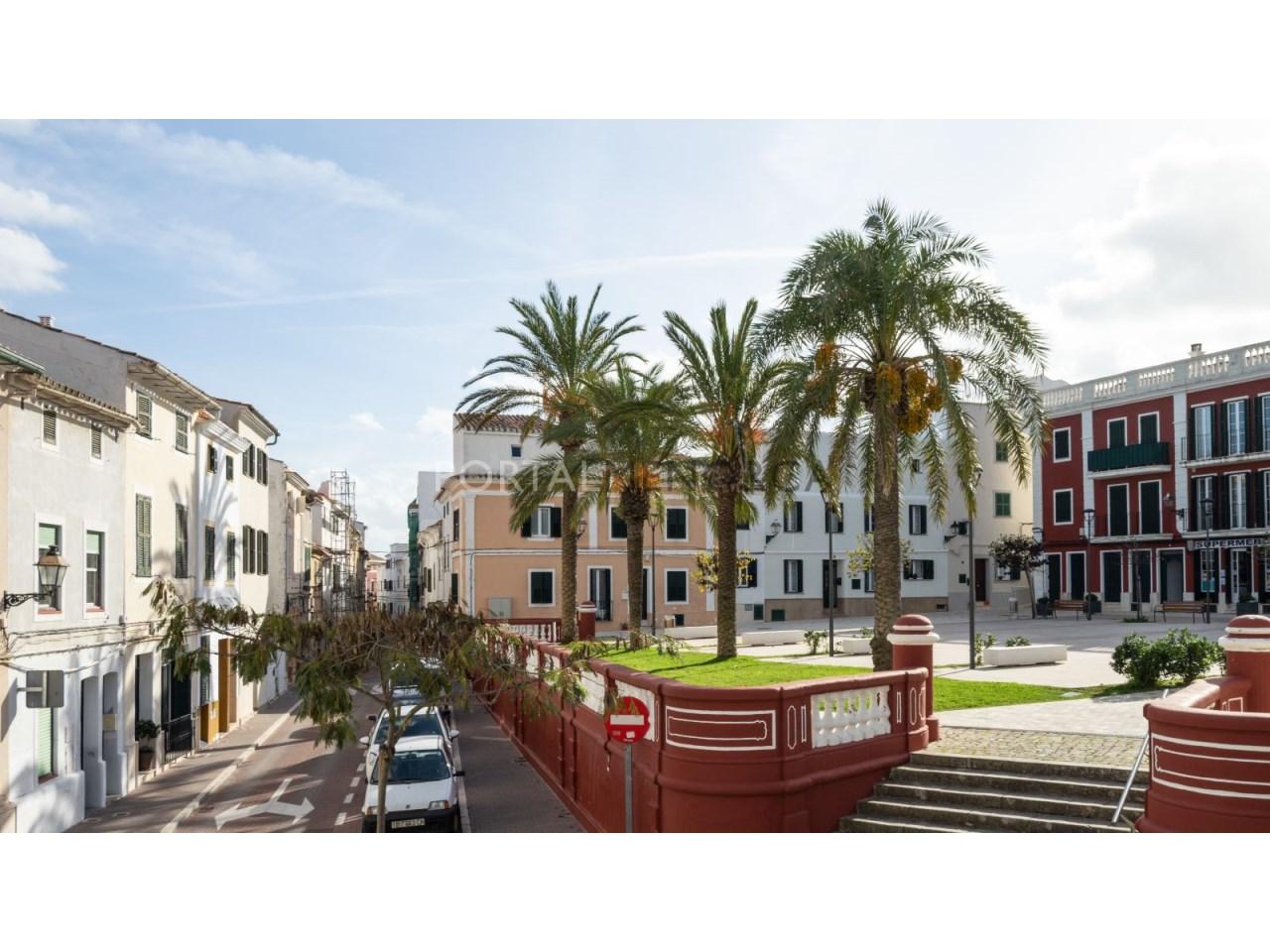 vendre-maison-alaior-menorca (4)