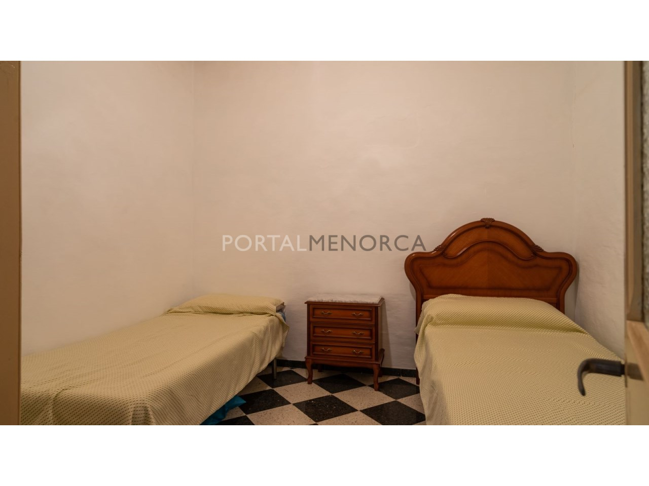 vendre-maison-alaior-menorca (5)