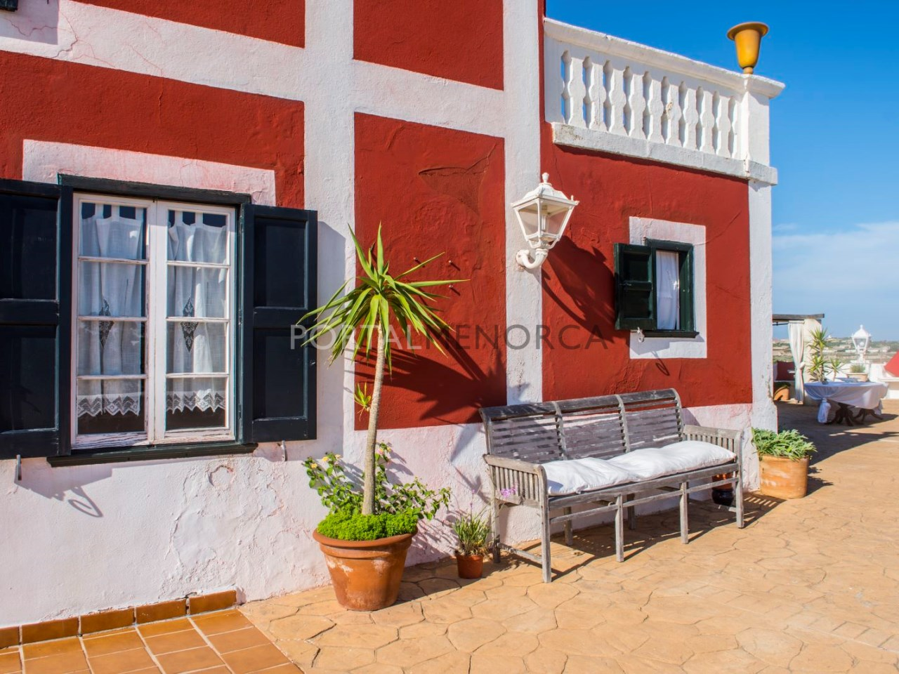 a-vendre-hotel-menorca (4)