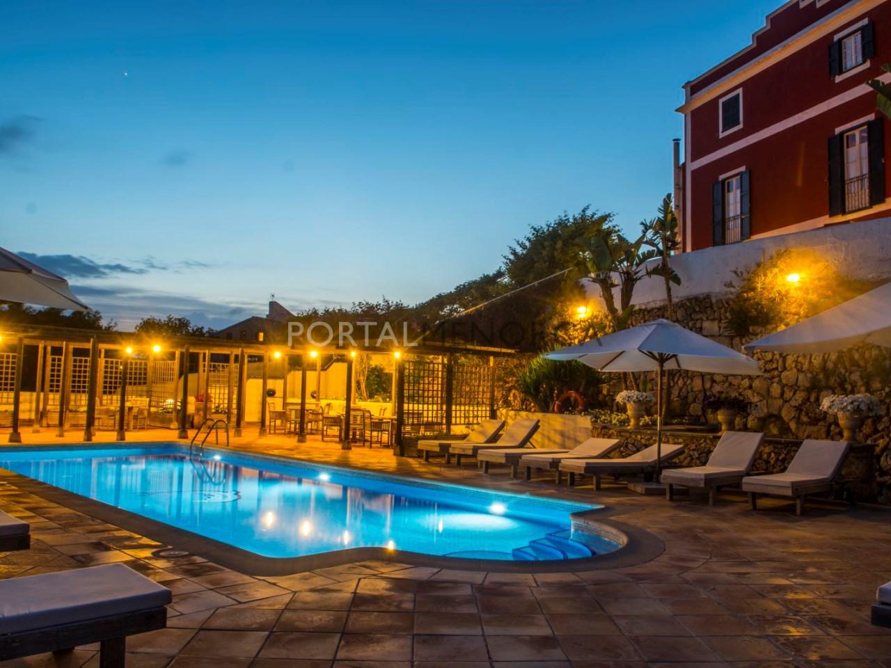 en-vente-hotel-minorque (5)