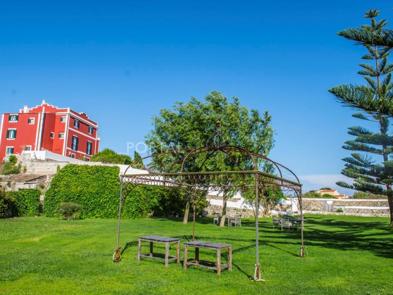 hotel-menorca-venta-vkst (5)