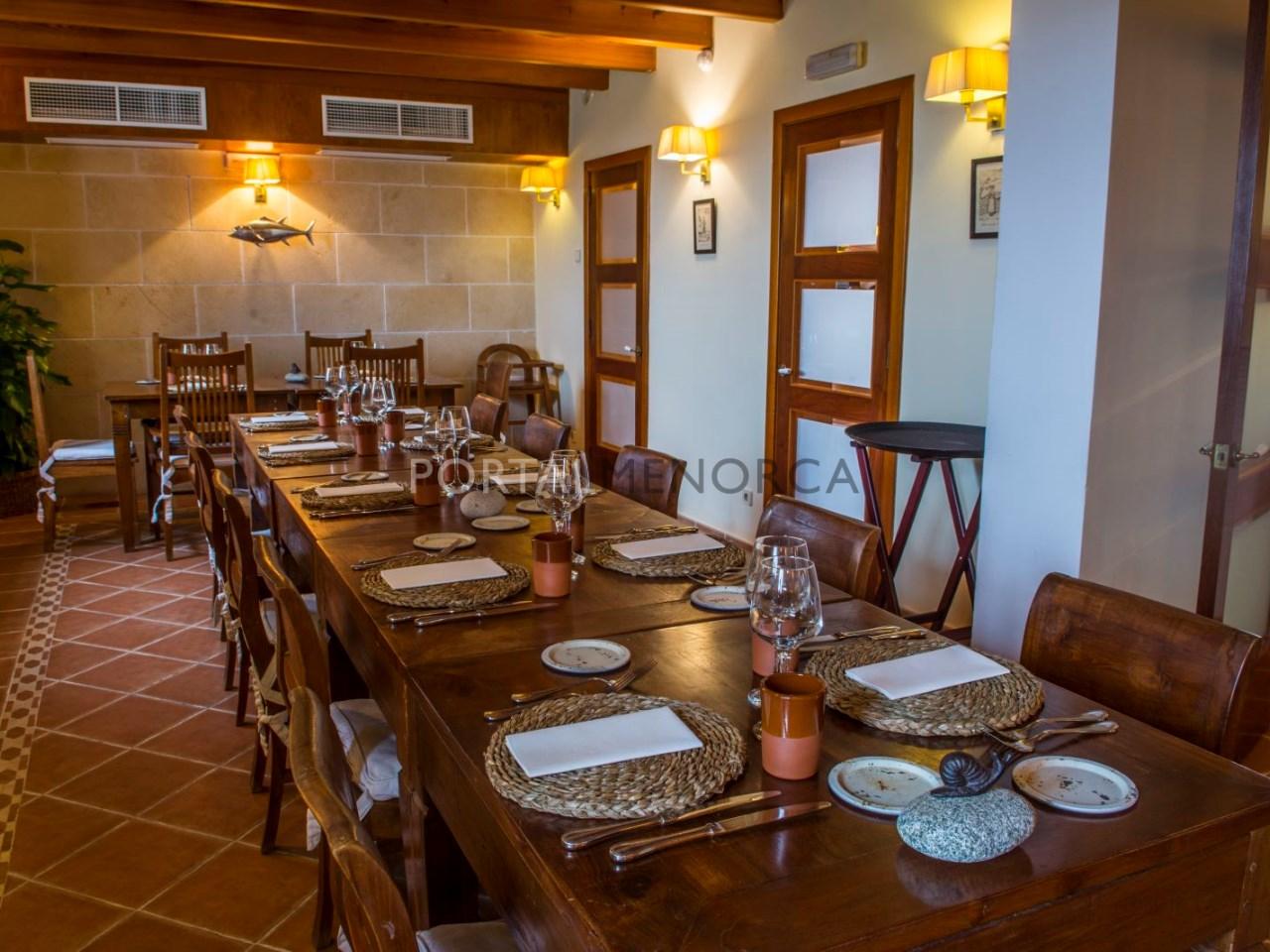 hotel-venta-menorca (1)