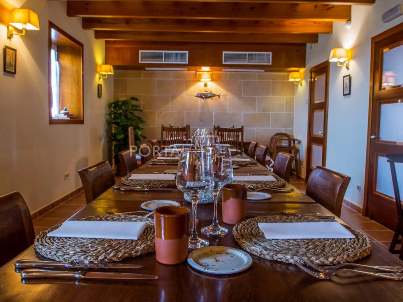 hotel-venta-menorca (2)