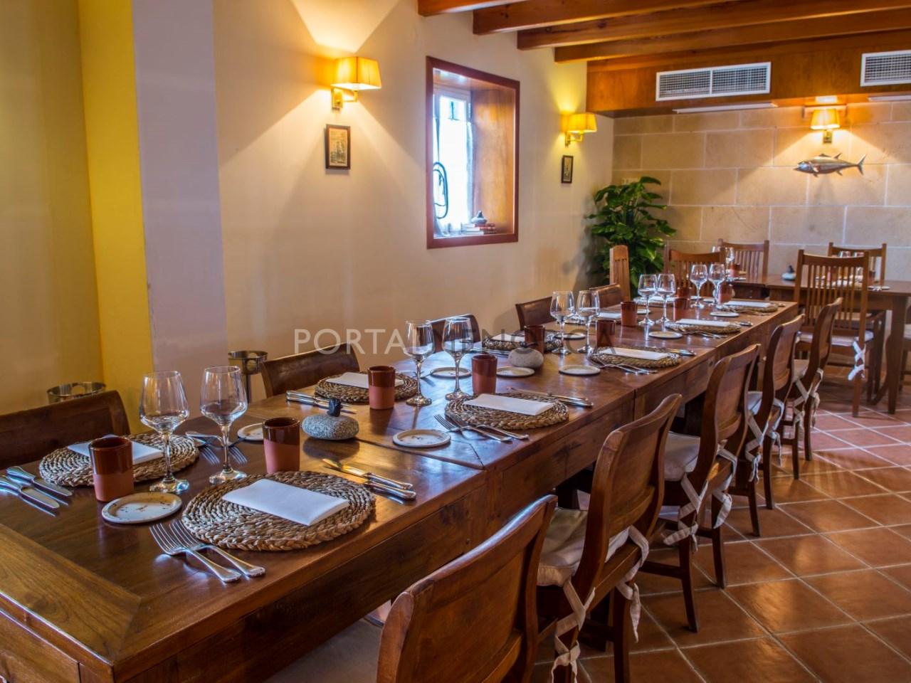 hotel-venta-menorca (3)