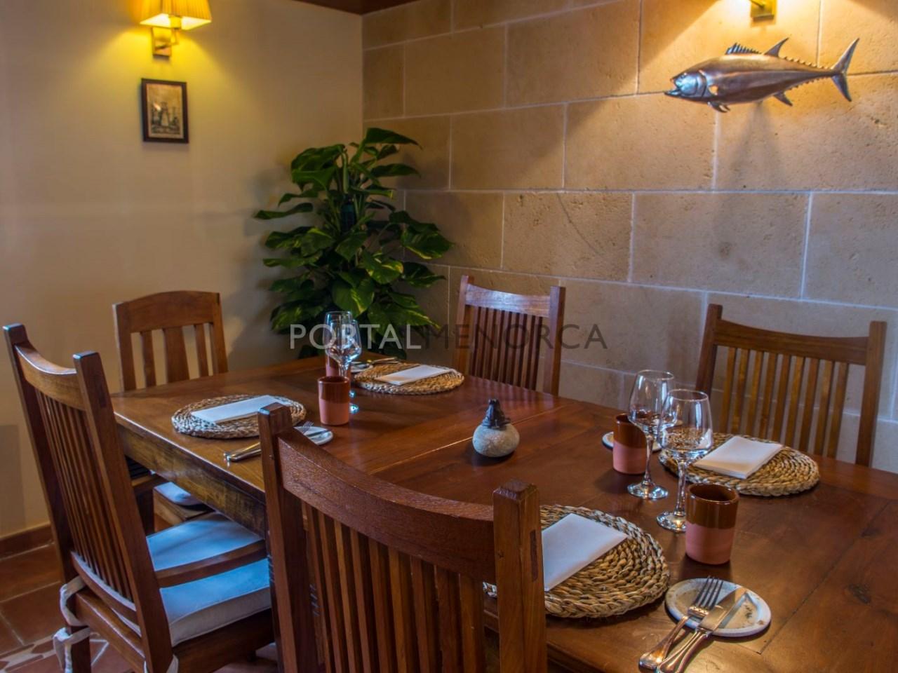 hotel-venta-menorca (5)