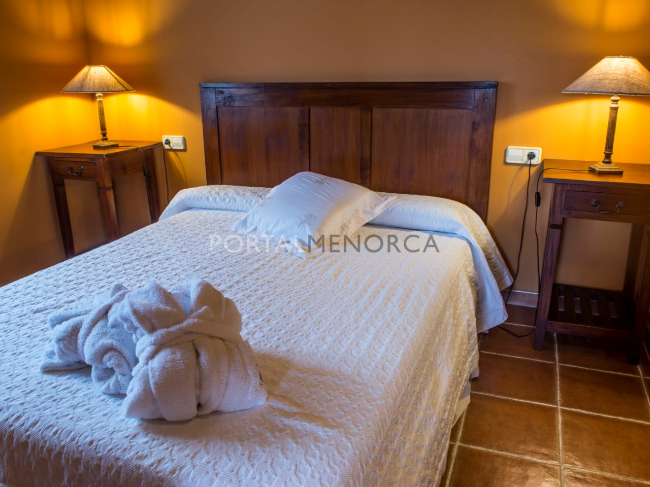 acheter-hotel-boutique-menorca (4)