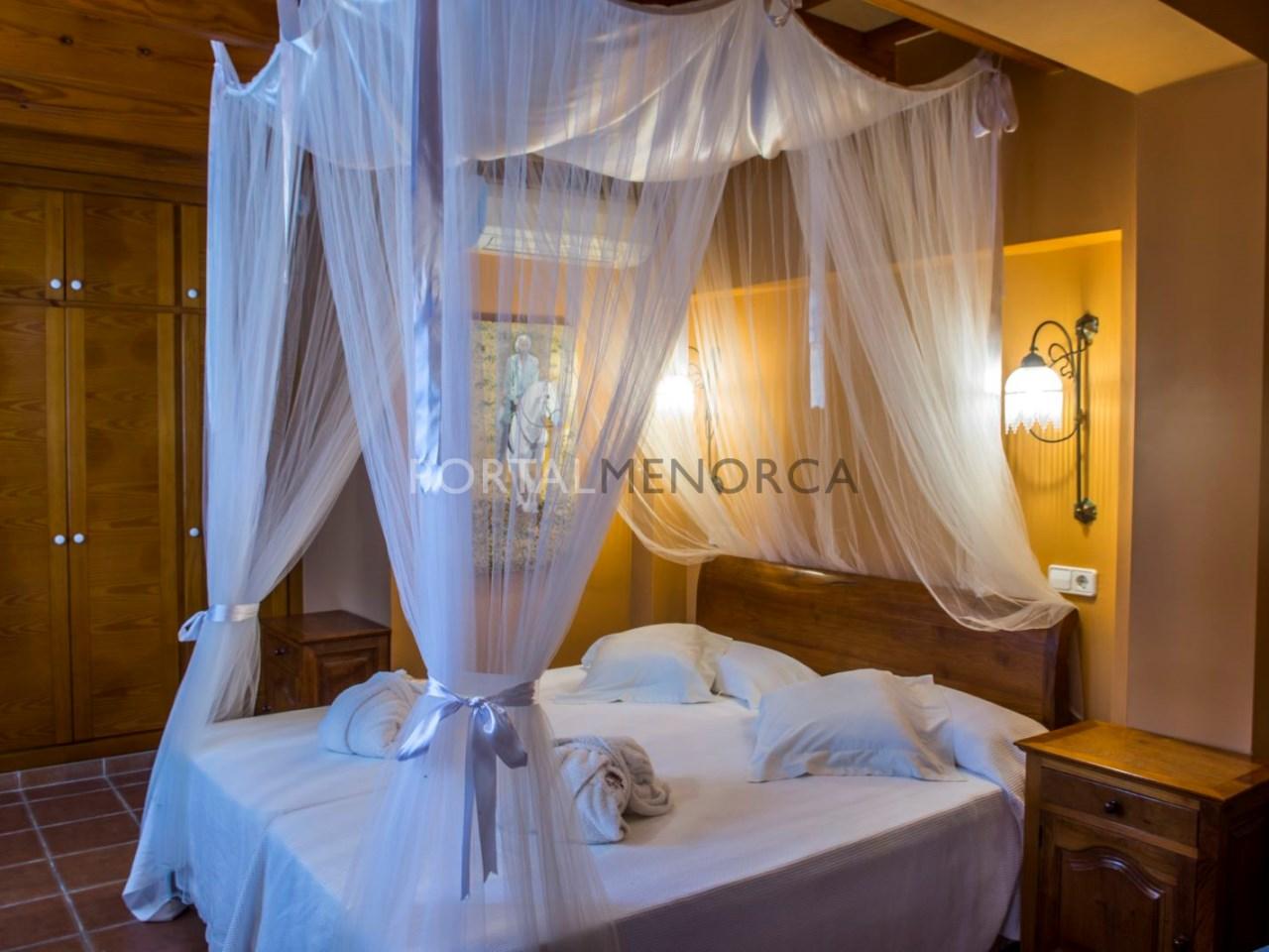 buy-hotel-menorca (2)