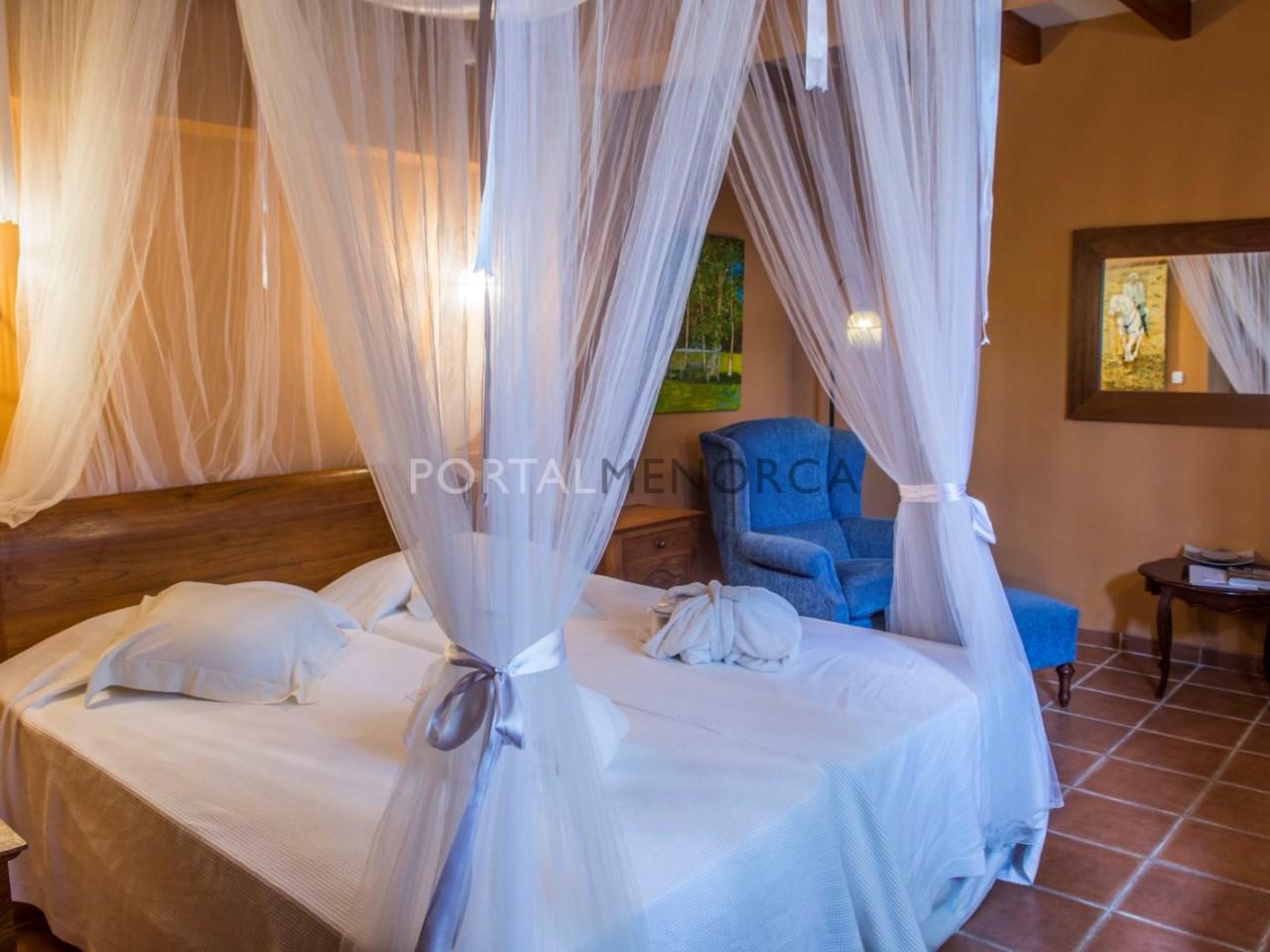buy-hotel-menorca (3)