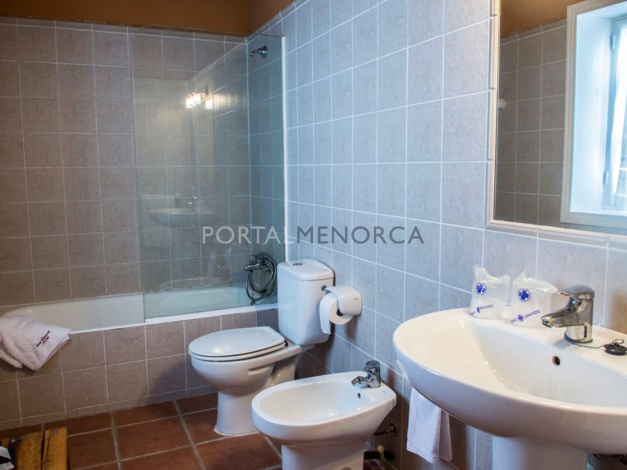 buy-hotel-menorca (4)
