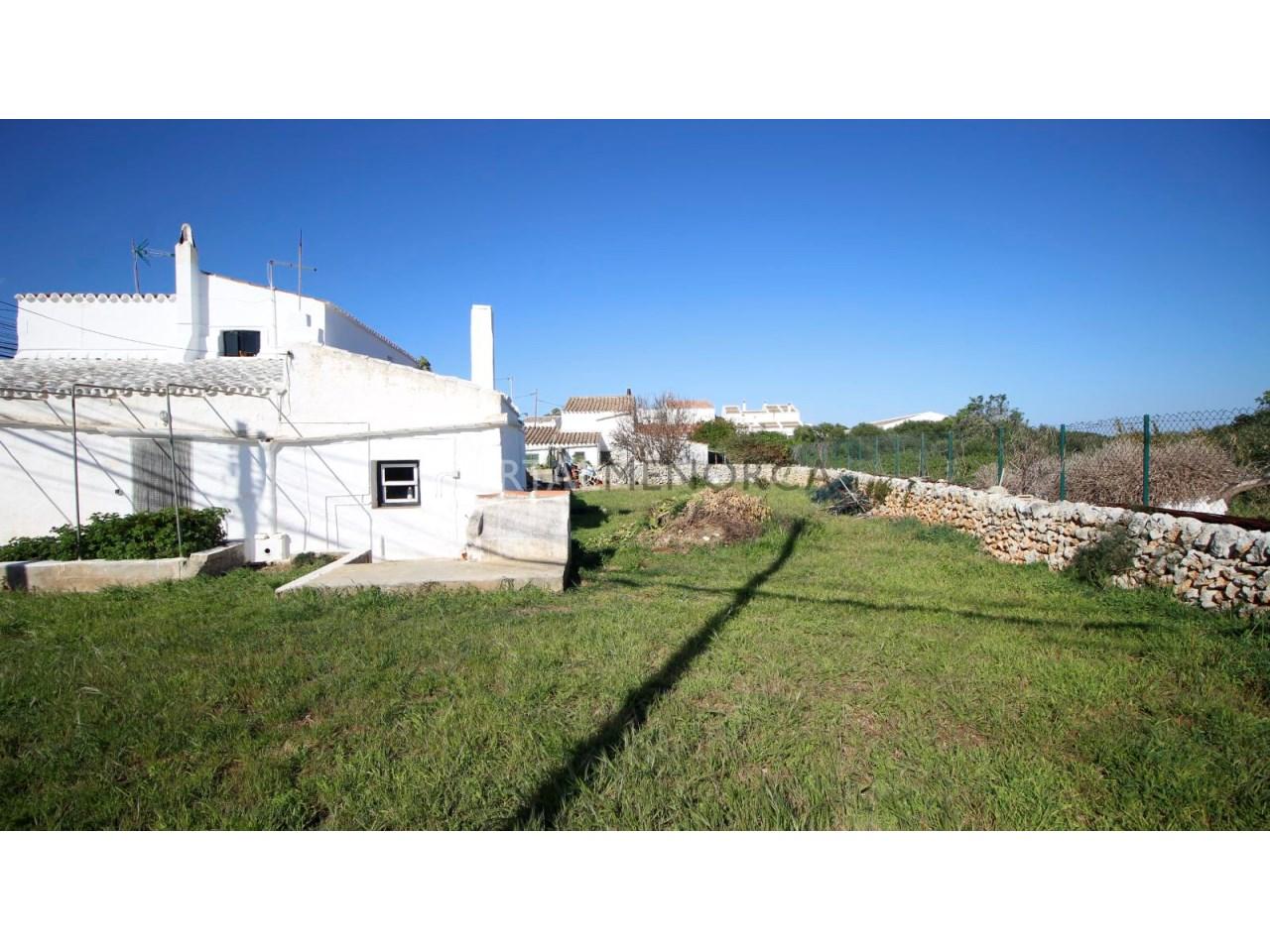 Jardín y exterior (1)