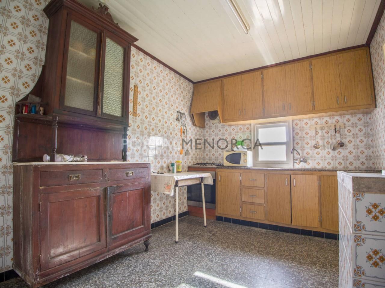 Re_ 3 Cocina y almacén planta baja s'uestra (1)
