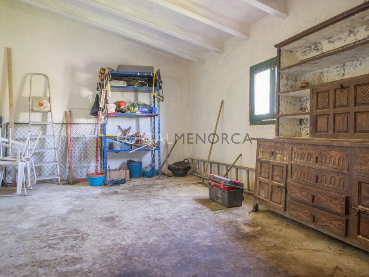 Re_ 3 Cocina y almacén planta baja s'uestra (3)