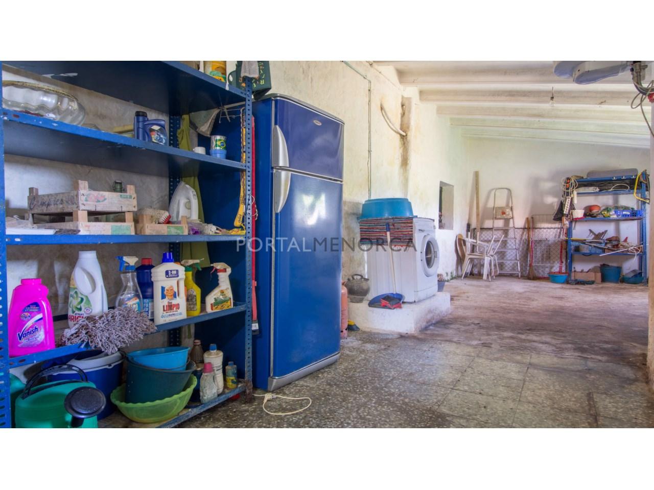 Re_ 3 Cocina y almacén planta baja s'uestra (7)