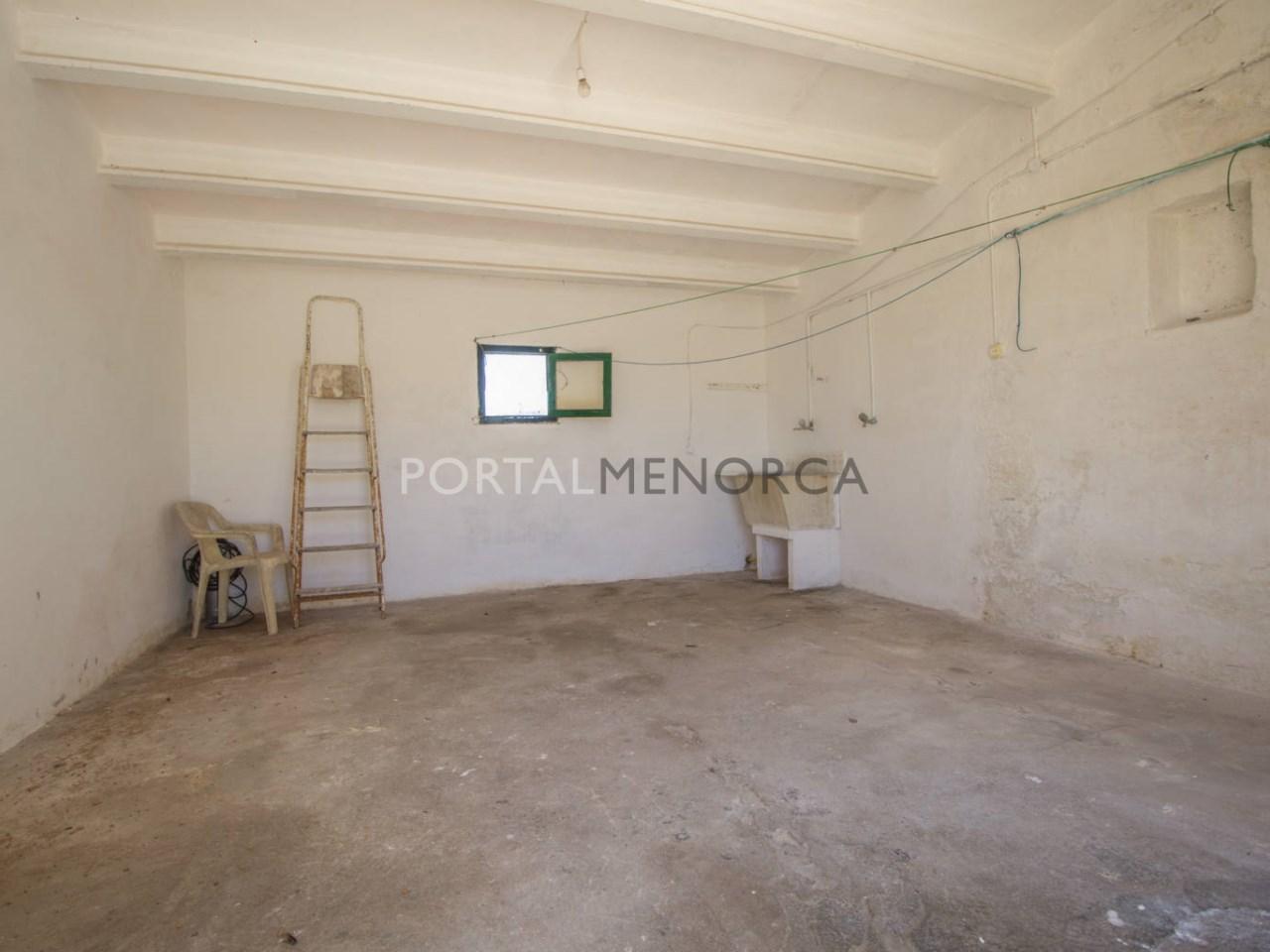 Re_ 5 Cochera casa en venta (2)