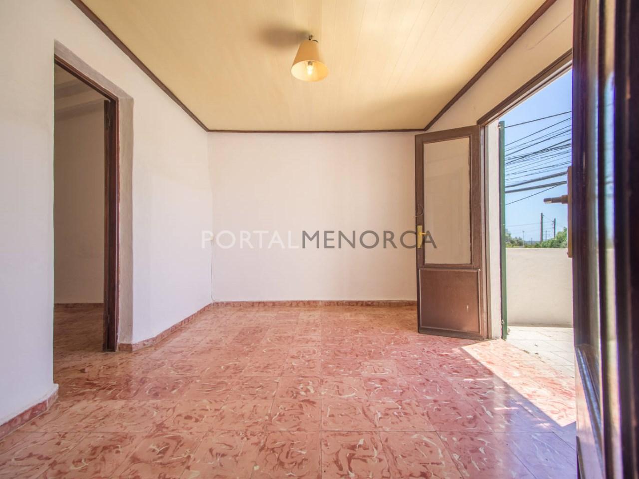 Re_ 7 habitaciones y dormitorios plnata piso (2)