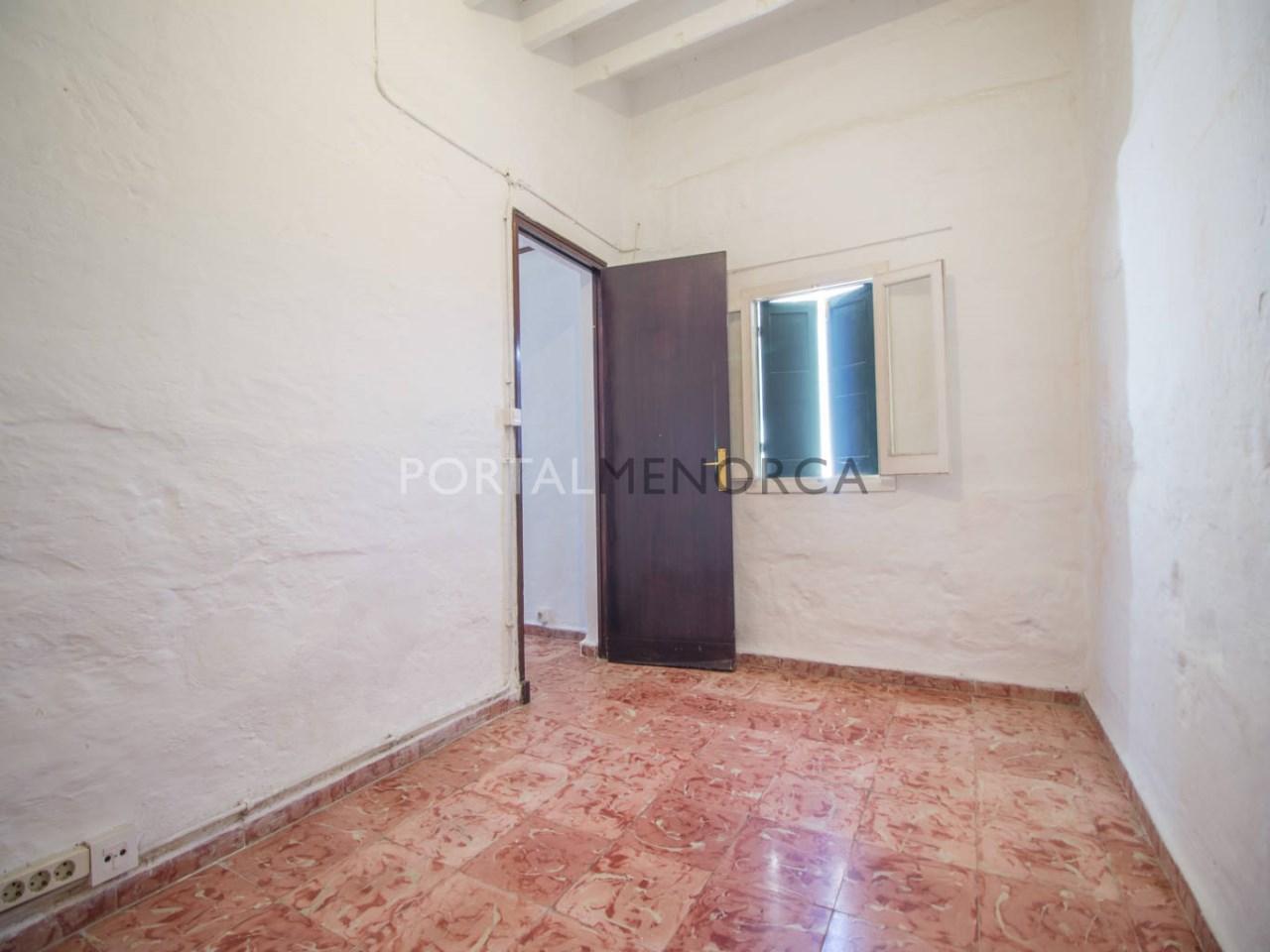 Re_ 7 habitaciones y dormitorios plnata piso (1)