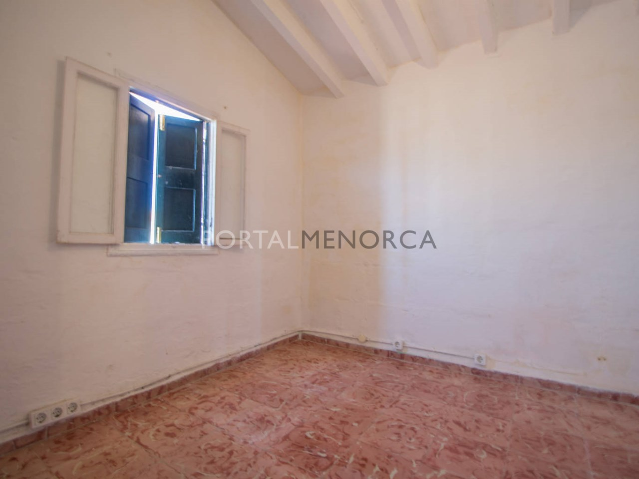 Re_ 7 habitaciones y dormitorios plnata piso (5)