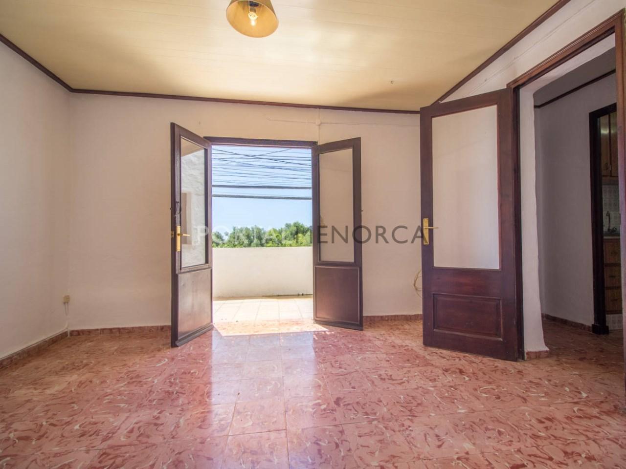 Re_ 7 habitaciones y dormitorios plnata piso (4)