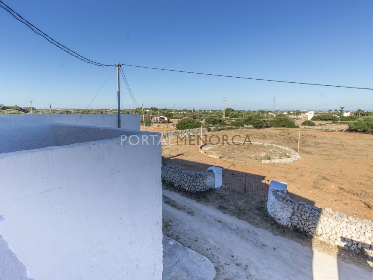 finca rustica en ciutadella de menorca-3
