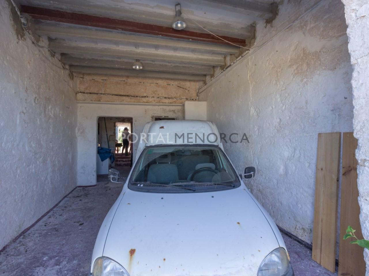 finca rustica en ciutadella de menorca-39